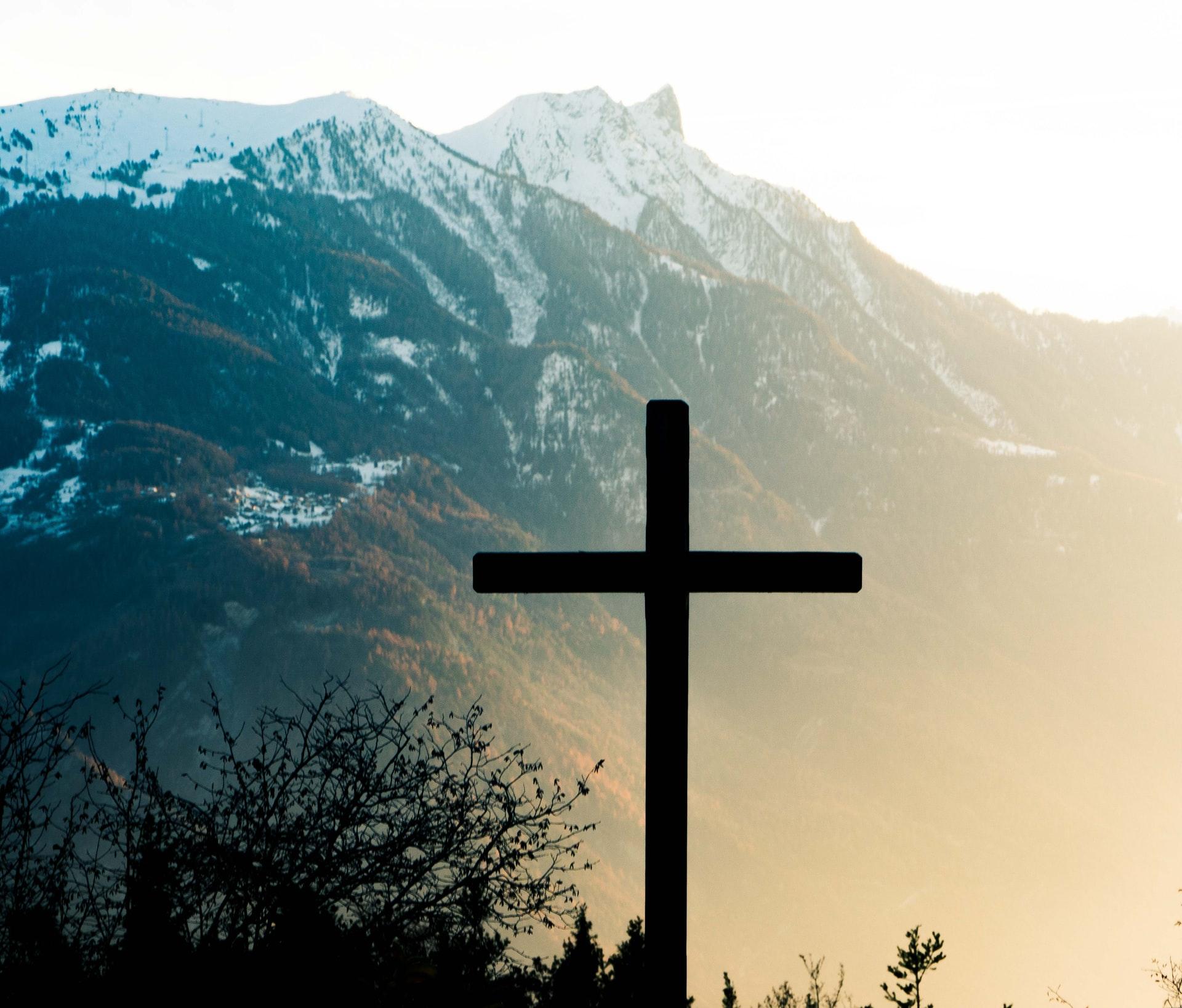 Territorial Warfare and Church Dominion Prayer